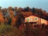 autunno-colori-6n