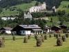 covoni-castello