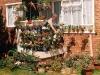 fiori-balcone