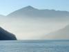 lago-iseo-nebbia