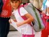045-entrata-scuola