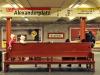 trenoxeuropa-408