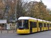 trenoxeuropa-417