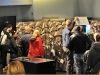 trenoxeuropa-429ddr-museum