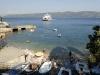 Croazia-brestova-nave-05