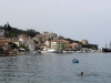 Croazia valun-45