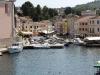 Croazia-veli-losinj-11