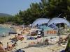 Croazia-cres-FKK spiaggia nudisti