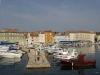 Croazia cres-30