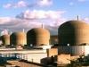 Energia centrale-nucleare1d  Ph Christian Penocchio