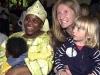 Mamme miste con figli Ph Christian Penocchio