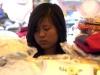 Cinese al mercato abbigliamento Ph Christian Penocchio
