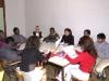Classe mista per immigrati Ph Christian Penocchio