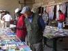 Moschea mercatino libri Ph Christian Penocchio