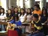 Chiesa canti preghiera immigrati Ph Christian Penocchio