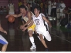 Immigrati basket sport bengalese Ph Christian Penocchio