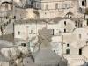 Matera, la città dei sassi. Ph Christian Penocchio