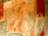 pompei-affresco-di-adone-ferito