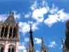 rouen-cattedrale-n_0