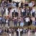 60.feste e balli