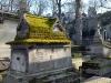 cimiteropere-lachaise01