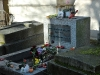 cimiteropere-lachaise13jim-morrison