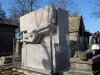 cimiteropere-lachaise33oscar-wilde