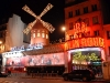 moulin-rouge03