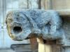 museo-di-cluny02
