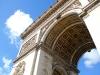 parigi-arco-di-trionfo