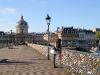 parigi-pont-de-larcheveche2-Parigi Ph Sara Pedretti