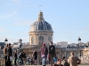 parigi-pont-de-larcheveche3-Parigi Ph Sara Pedretti