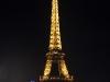 parigi-torre-eifel02-Parigi Ph Sara Pedretti