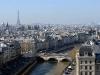 parigi-vedute14-Parigi Ph Christian Penocchio