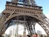 torre-eifel04-Parigi Ph Christian Penocchio
