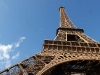 torre-eifel18-Parigi Ph Celeste Lombardi