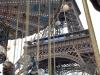 torre-eifel30-Parigi Ph Celeste Lombardi