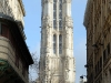 torre-s-jacques-Parigi Ph Christian Penocchio