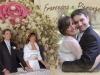 Pierangelo e Francesca