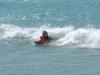 Bambine - surf