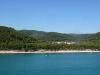 Gargano spiagge