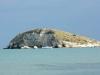 Gargano isole