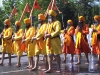 Sikh processione religiosa Ph Christian Penocchio
