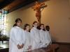 Cattolici chirichetti Ph Christian Penocchio