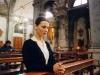 Cattolici donna-pregaPh Christian Penocchio