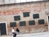 Ebrei nell'ex ghetto di venezia  Ph Christian Penocchio