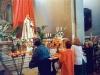 Cattolici madonna del carmine Ph Christian Penocchio