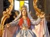 Cattolici madonna vestita Ph Christian Penocchio