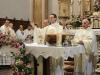 Cattolici sacerdoti 2 Ph Christian Penocchio