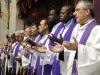 Cattolici sacerdoti 31 Ph Christian Penocchio